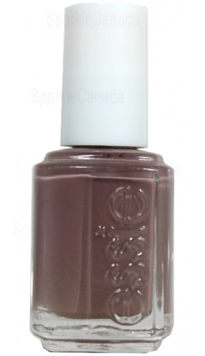 807 Don t Sweater It By Essie
