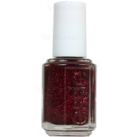 Leading Lady By Essie