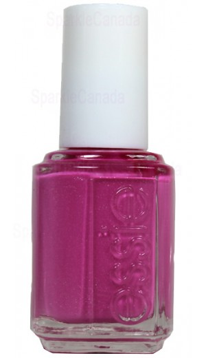 821 Madison Ave-Hue By Essie