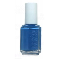 Avenue Maintain By Essie