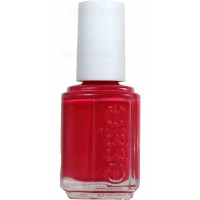 Come Here By Essie