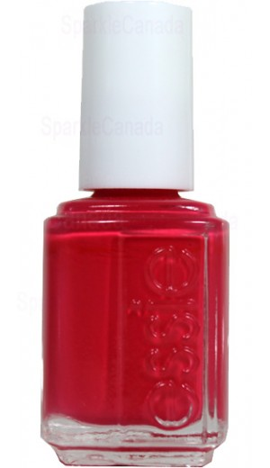 827 Come Here By Essie