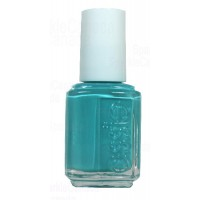 In the Cab-ana By Essie