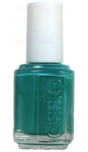 837 Naughty Nautical By Essie