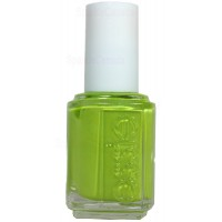 The More The Merrier By Essie