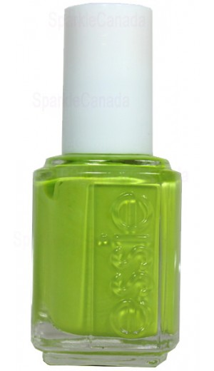 838 The More The Merrier By Essie