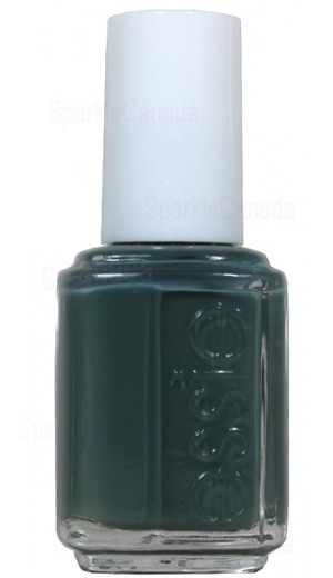845 Vested Interest By Essie