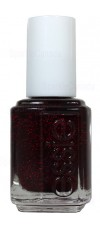 Toggle To the Top By Essie