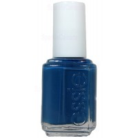 Hide and Go Chic By Essie