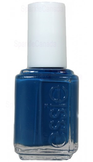 861 Hide and Go Chic By Essie