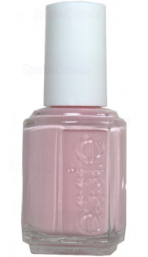 863 Romper Room By Essie