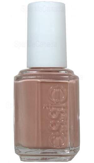 866 Spin The Bottle By Essie