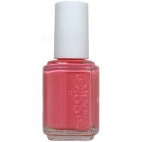 Love Every Minute By Essie