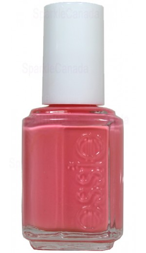 870 Love Every Minute By Essie