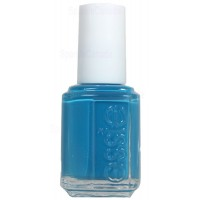 Strut Your Stuff By Essie