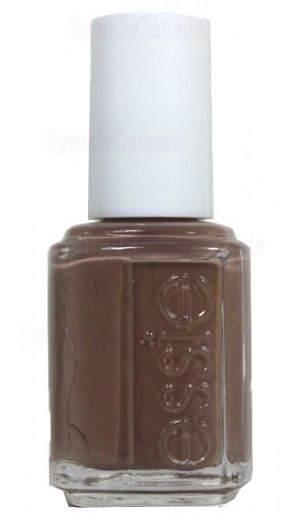 874 Fierce, No Fear By Essie