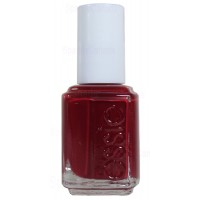 Dress To Kilt By Essie