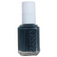 The Perfect Cover Up By Essie