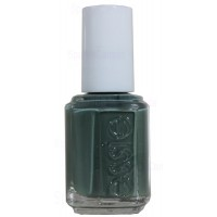 Fall In Line By Essie