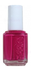 Pink Happy By Essie