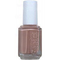 Brides To Be By Essie