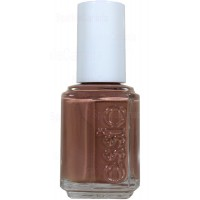 Cocoa Karma By Essie