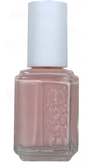 898 Time For Me Time By Essie