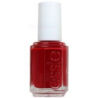 Really Red By Essie