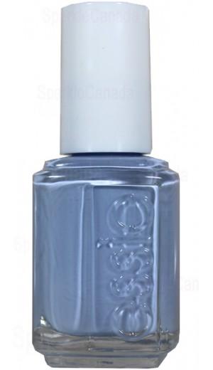 Essie Salt Water Happy By Essie 911 Sparkle Canada One Nail Polish Place