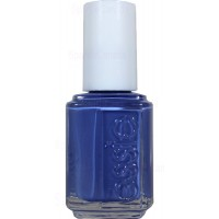 Pret-A-Surfer By Essie