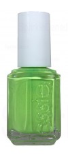 Vibrant Vibes By Essie