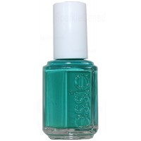 Melody Maker By Essie