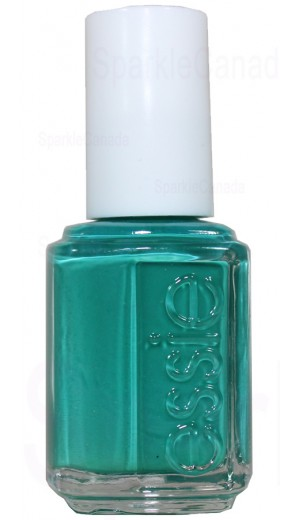 915 Melody Maker By Essie