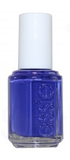 All Access Pass By Essie