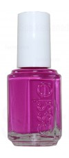 Coacha'Bella By Essie