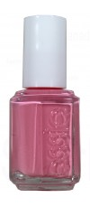 Groove In Heart By Essie