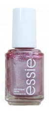 Sill Vous Play By Essie