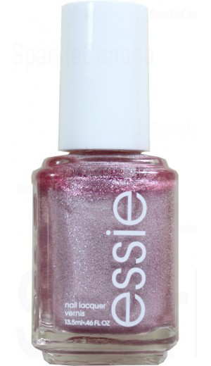 920 Sill Vous Play By Essie