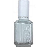 White Page By Essie