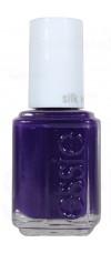 No Shrinking Violet By Essie