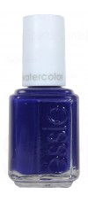 Point Of Blue By Essie