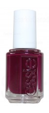 In The Lobby By Essie