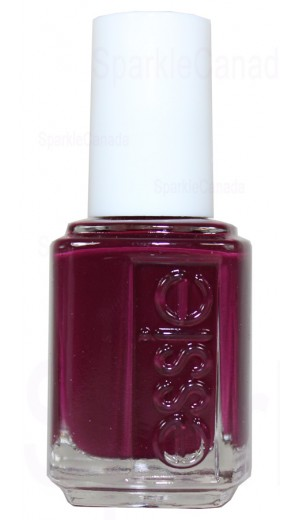 935 In The Lobby By Essie
