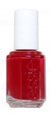 Shall We Chalet? By Essie