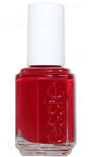 943 Shall We Chalet? By Essie