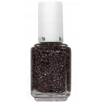 Fringe Factor By Essie
