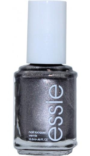 944 Gadget-free By Essie