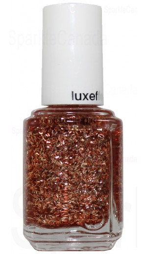 Essie Tassel Shaker By Essie 945 Sparkle Canada One Nail Polish Place