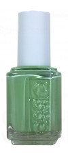 Going Guru By Essie