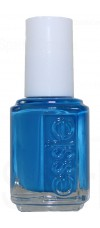 Nama-Stay The Night By Essie